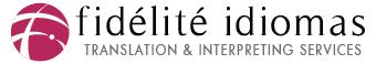 Agence Fidélité Idiomas