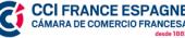 Logoccifb2 es
